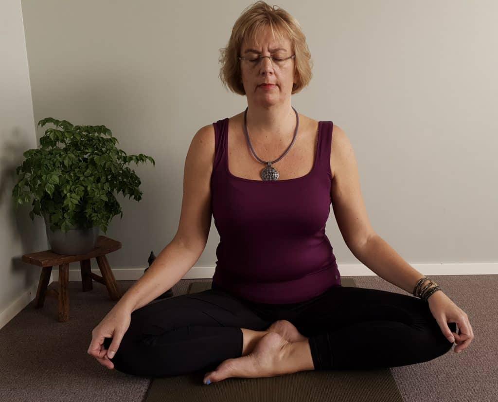 Yogazolder Patricia