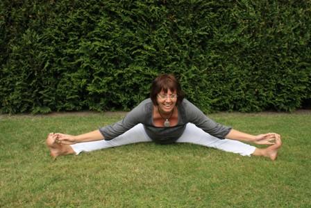 spreidzit yogazolder 2
