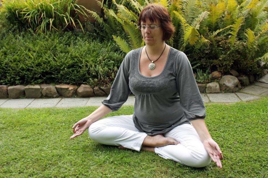 zittende-mudra yogazolder