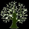 Logo yogazolder klein trans